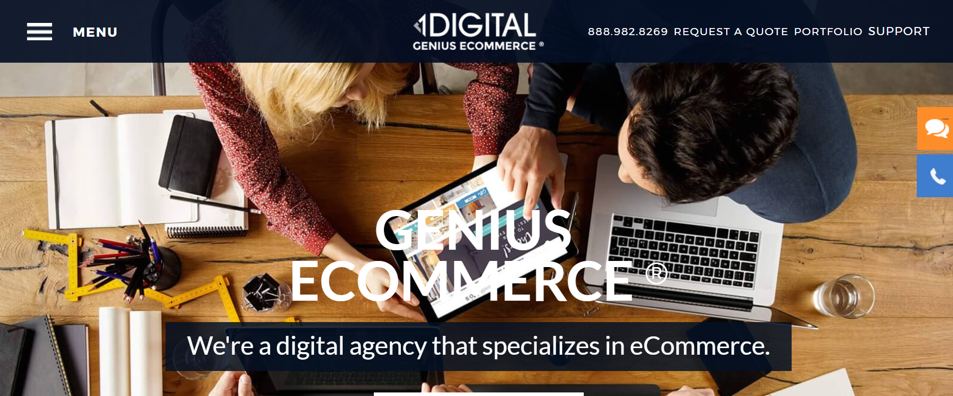 1Digital-1-Bigcommerce-Shopify-Volusion-Ecommerce-Digital-Agency