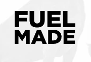 Best_eCommerce_Email_Marketing_Agency_Fuel-Made_logo