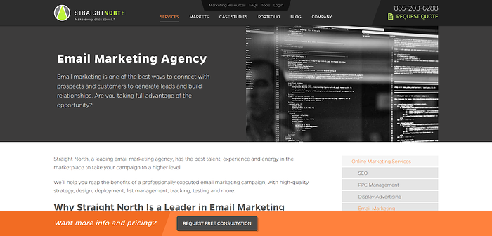 best-email-marketing-agencies