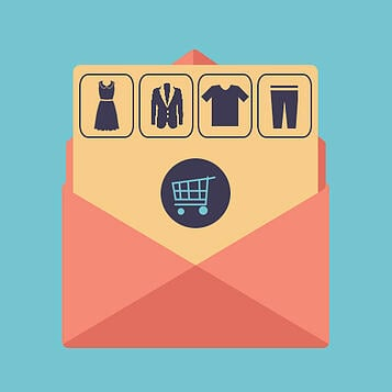 ecommerce email
