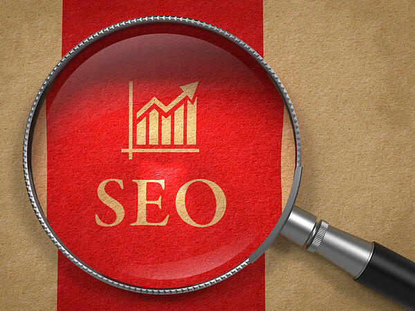 marketing-channels-seo