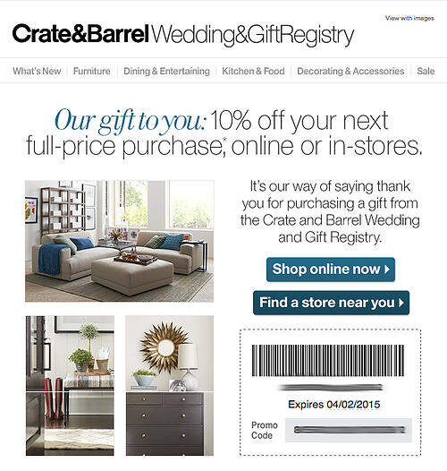 crate_and_barrel-1