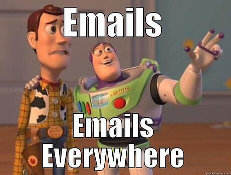 emails-everywhere