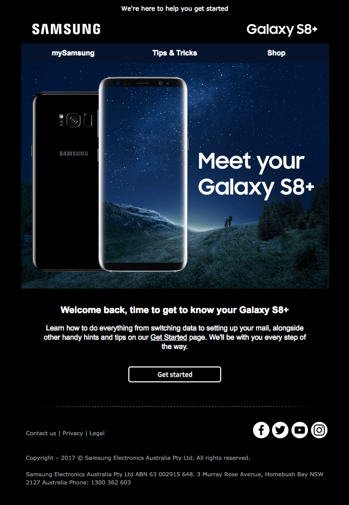 get-started-with-your-new-galaxy-s8