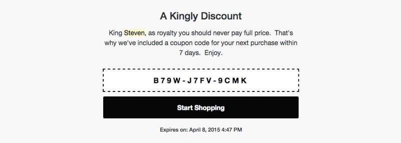 kinglydiscount