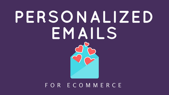 personalized-emails