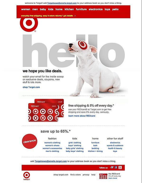 target-welcome-email-e1493889945373