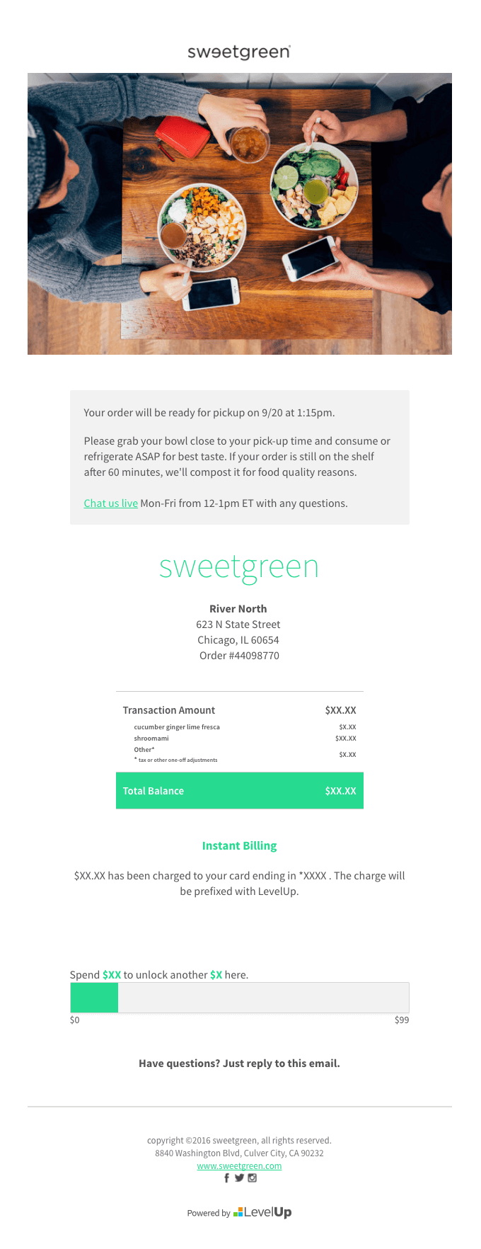 thanks-for-visiting-sweetgreen