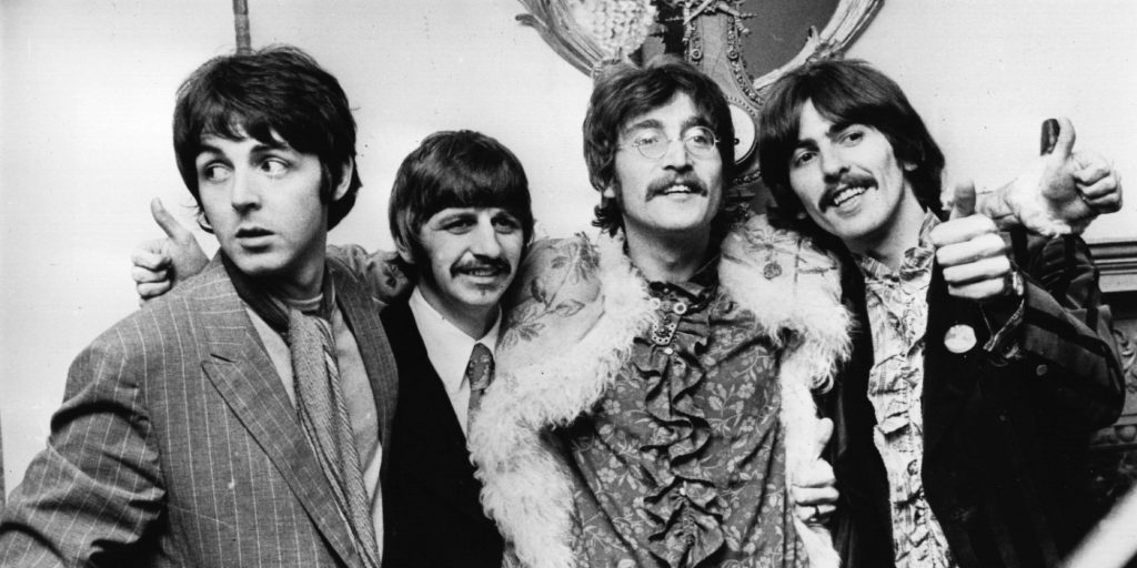 the-long-and-winding-road-beatles-1024x512