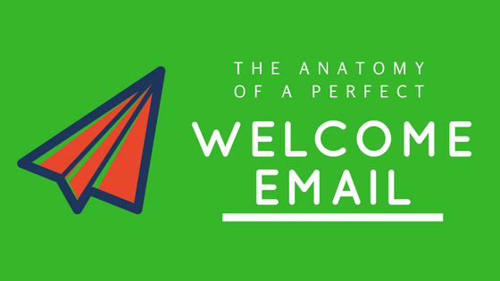 welcome-email-1