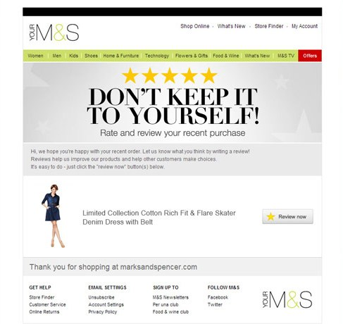 marks_and_spencer_reviews_sml_23n44