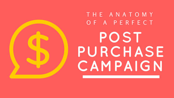 post-purchase-campaign-2