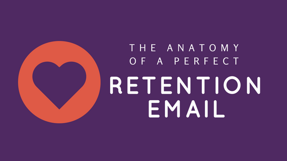 retention-email