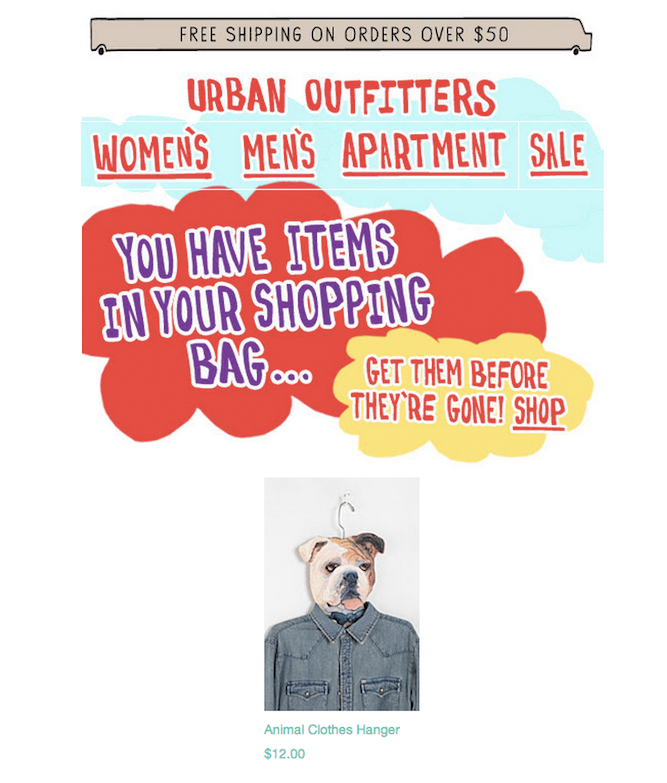 urban-outfitters-e1493899157661